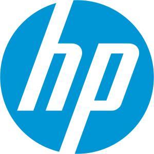 5% de remise immédiate sur toute la boutique HP