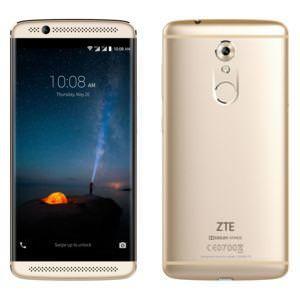 """Smartphone 5.2"""" ZTE Axon 7 Mini - 3 Go de Ram, 32 Go (B20)"""