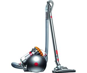 Aspirateur traîneau Dyson Big Ball Multifloor+ + kit Maison ou aspirateur balai Dyson V6 Slim Pro + kit Printemps (+ 60€ en bon d'achat)