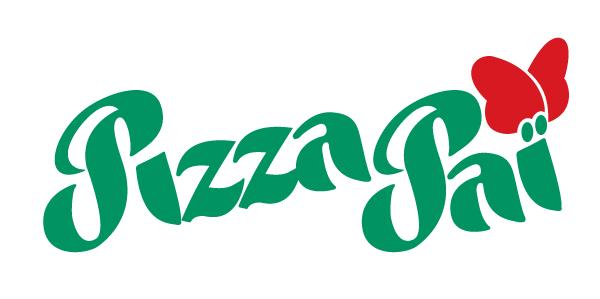 1 Pizza classique achetée à emporter = 1 Pizza classique offerte