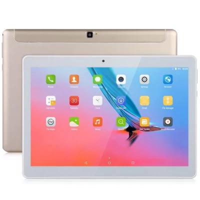 """Tablette 10.1"""" Voyo Q101 -  2 Go de Ram, 32 Go, Android 7.0"""