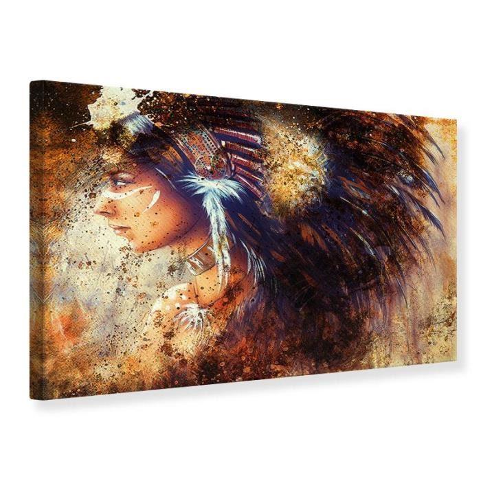Sélection de toiles personnalisées en promotion - Ex : Toile personnalisée  60 x 40cm