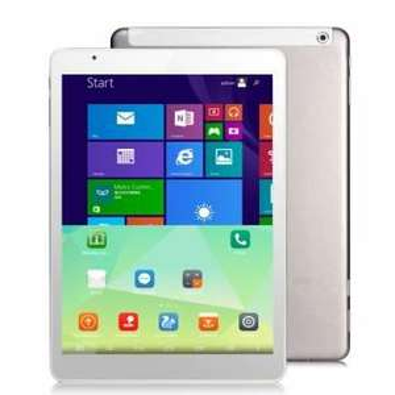 """Tablette 9.7"""" Teclast X98 Air 3G 64Go"""