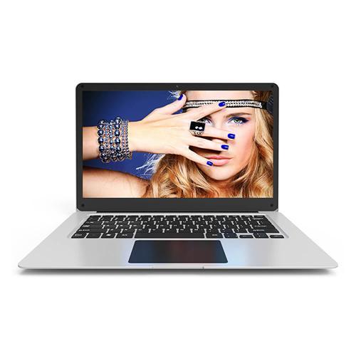 """PC portable 14"""" full HD Jumper EZbook 3S - N3450, 6 Go de RAM, 256 Go en SSD, QWERTY"""
