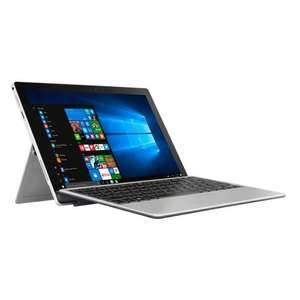 "[Cdiscount à volonté] PC Portable 2-en-1 12,6"" Asus Transformer 3 Pro T304UA-GN042T - 2K, i5-7200U, RAM 8 Go, SSD 256 Go, Windows 10"