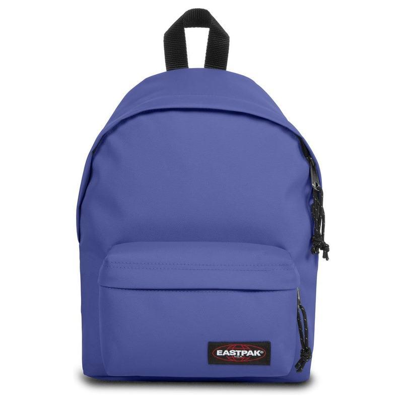 Sélection de Sacs en Promotion - Ex: Sac à Dos Eastpack Orbit Insulate Purple