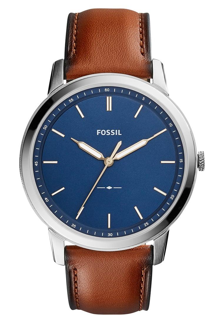 Montre Fossil The Minimalist FS5304