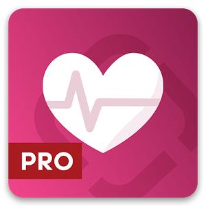 Runtastic Heart Rate Pro FC Gratuit sur Android & iOS (Au lieu de 1.99€)