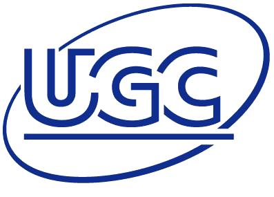 Frais de dossier offerts pour la souscription à la carte UGC illimitée