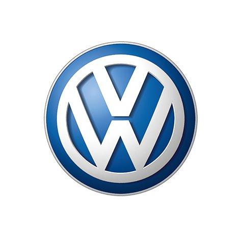 -25% sur le remplacement de votre courroie de distribution Volkswagen