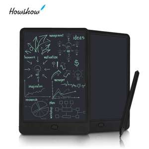 "Tablette graphique 10"" Howshow LCD"