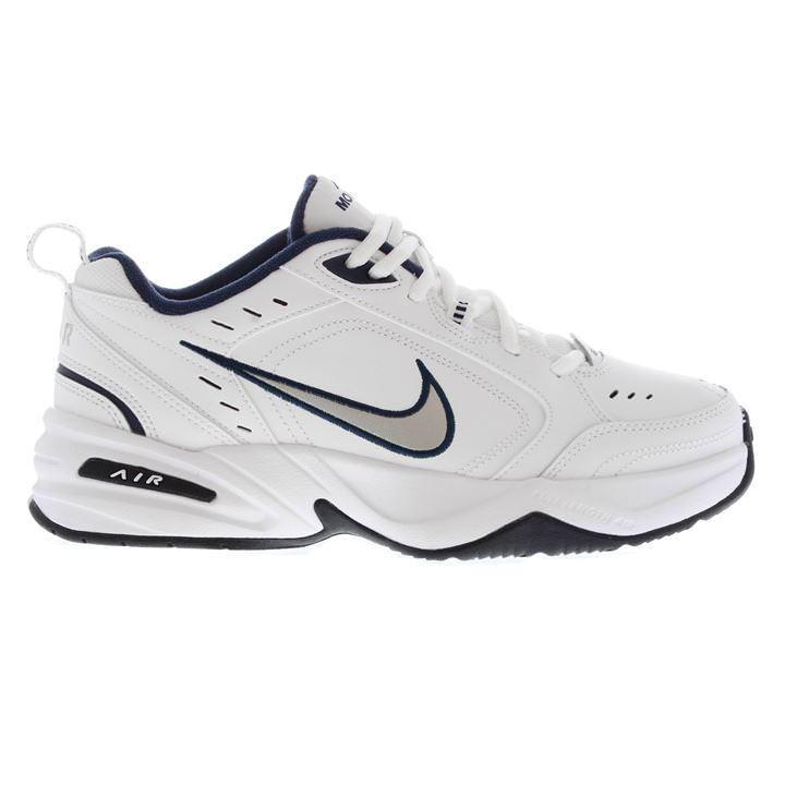 Baskets Nike Air Monarch IV pour Homme (Tailles et Coloris au choix)