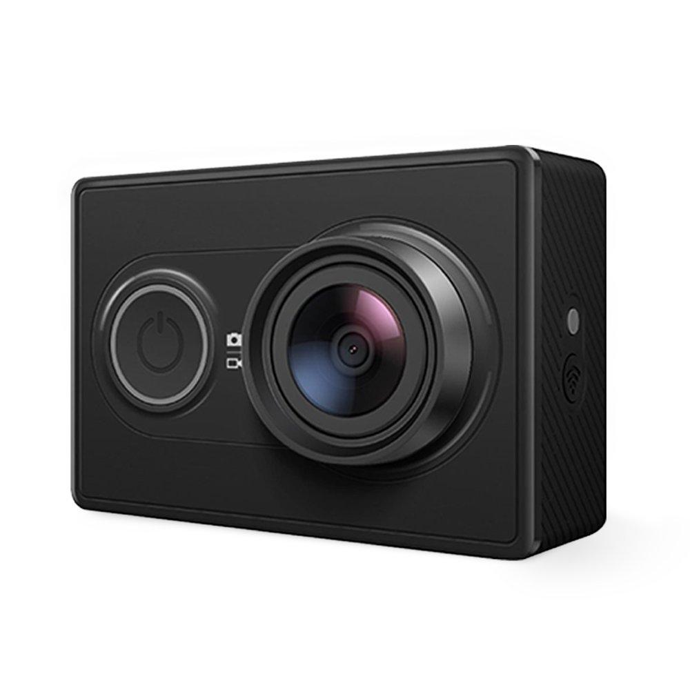 Caméra sportive Yi 2K (vendeur tiers)