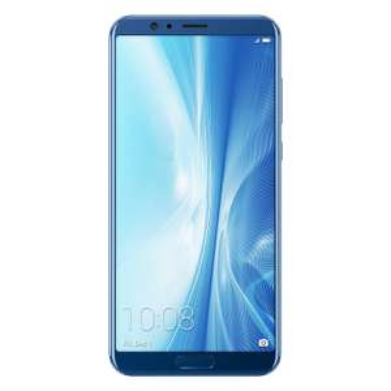 """Smartphone 5,99"""" Honor View 10 - 128Go de ROM, 6Go de RAM"""