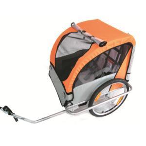 Remorque de Vélo OD69120 pour Enfants