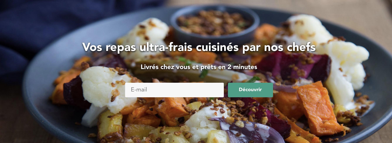 30€ de réduction sur les formules Seazon (Seazon.fr)