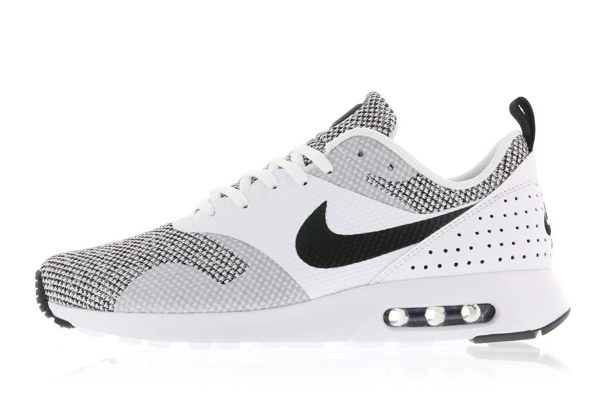 Chaussures Nike Air Max Tavas Premium