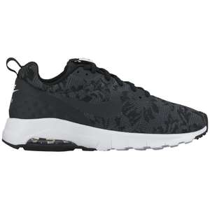 Baskets Nike Air Max - Motion low ENG - Femme