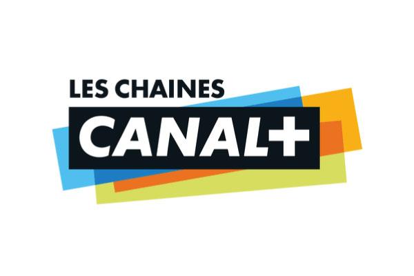 [Abonnés Bouygues, Free, Orange et SFR] Toutes les chaînes Canal+ offertes sur la Freebox jusqu'au 18 février