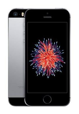 "Smartphone 4"" Apple Iphone SE - 32Go"