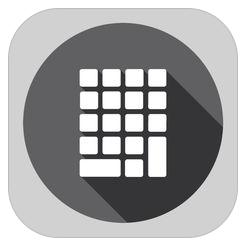 Application Pavé distant pour mac gratuite sur iOS (au lieu de 3.99€)