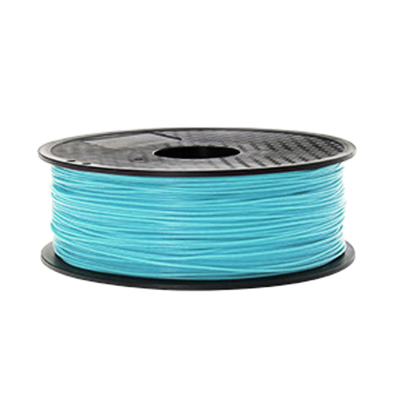 1Kg de Filament PLA FDM Material FR pour Imprimates 3D (Coloris au choix) - 1.75mm