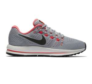 Chaussures de running 12 Nike Air Zoom Vomero 12 running pour Femme (Taille 40 2f72ad