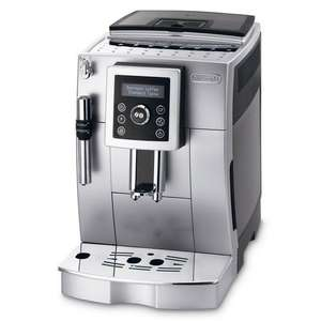 Machine expresso automatique Delonghi ECAM 23.440.SB