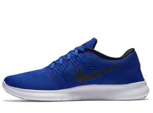 Chaussures Running Nike Free RN Homme