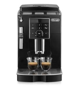 Machine à café Expresso BoyeurDelonghiICompact ECAM23.120.B S11