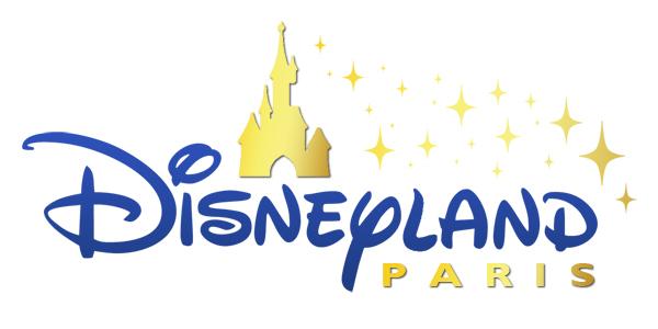 Sélection de billets pour le parc d'attractions Disneyland en promotion - Ex : billet Mini pour Adulte ou Enfant - 1 jour
