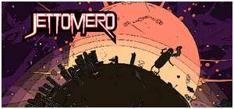 Jettomero: Hero of the Universe sur PC (Dématérialisé)