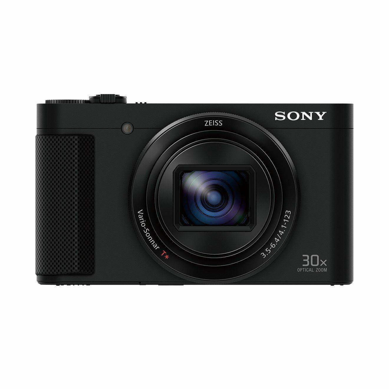 Appareil photo compact Sony Cyber-SHOT DSC-HX90