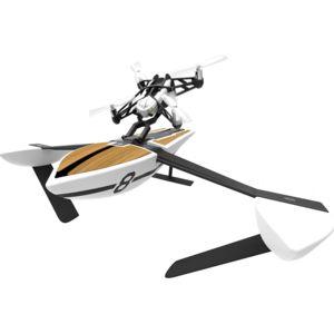 Minidrone Hybride Parrot Hydrofoil NewZ