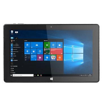 """Tablette 11.6"""" Full HD Jumper Ezpad 6 Pro Intel Apollo Lake Quad Core N3450 6G RAM 64GB ROM Windows 10"""