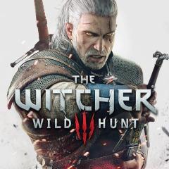 The Witcher 3 sur PS4 (Dématérialisé)