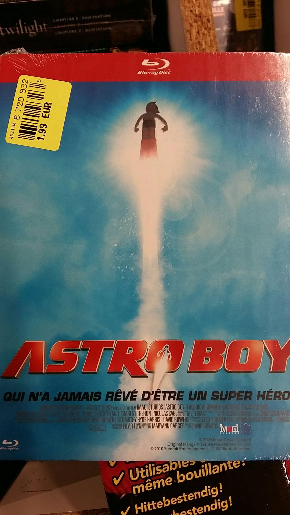 Blu-ray Astroboy - Noz Cognac (16)