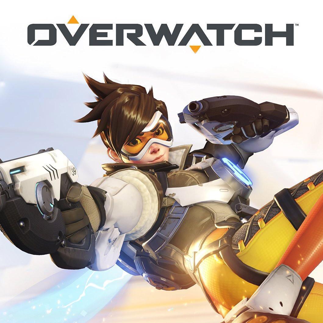 Overwatch à 19.99€ et version GOTY à 29.99€ sur PC (Dématérialisé)