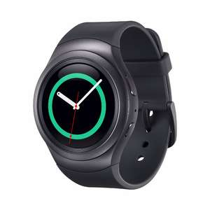 Montre connectée Samsung Galaxy Gear S2 sport
