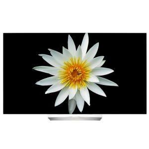 """TV OLED 55"""" LG 55EG9A7V - Full HD, Smart TV (Via ODR 200€)"""