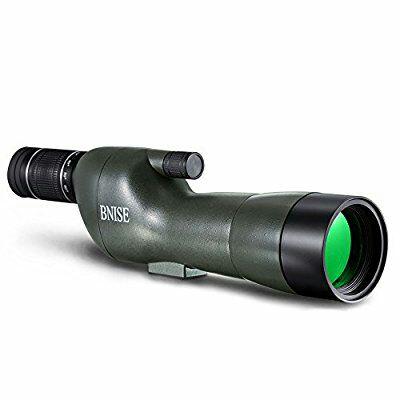Longue-vue Bnise 20-60x60 avec support trépied  (vendeur tiers)