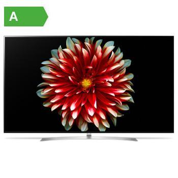 "TV 55"" LG 55B7V - 4K OLED (via ODR 200€)"