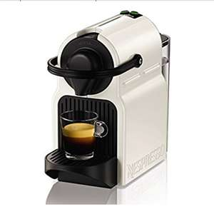 Machine à café Krups XN1001 -  Blanche