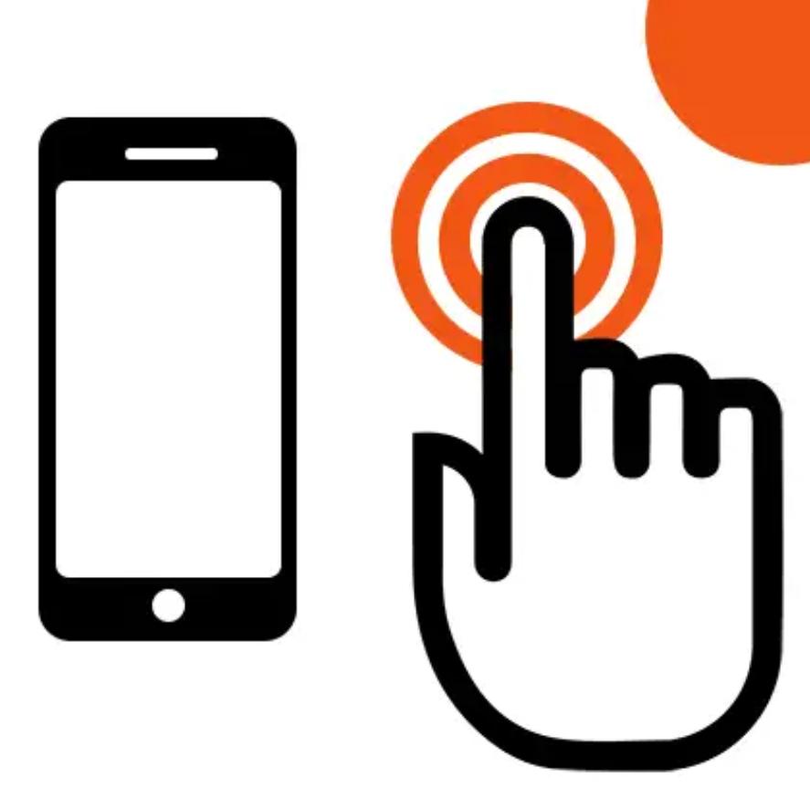 SkanApp Scanner de documents gratuit sur Android (au lieu de 7,99€)