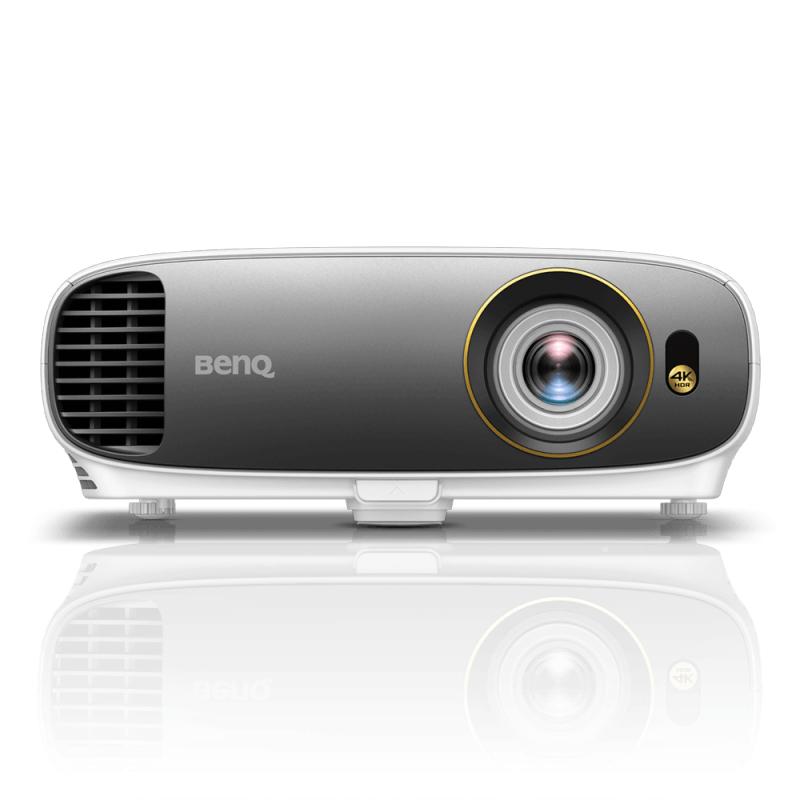 [Précommande]  Videoprojecteur Benq W1700 - DLP, 4K