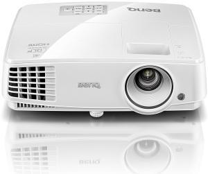 Vidéoprojecteur BenQ TH530, Full HD 1080p, 3200 Lumens