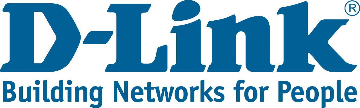 20% de réduction sur les cartes réseaux et répéteurs D-Link