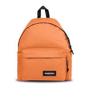 Sac à dos Eastpak Padded Pak'R - 24L, Sunrise Orange