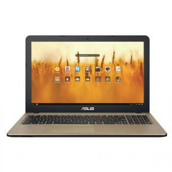 "PC portable 15.6"" AsusR540UA-DM123- Full HD - i3-6006U - 4 Go - 128 Go SSD, Endless OS"