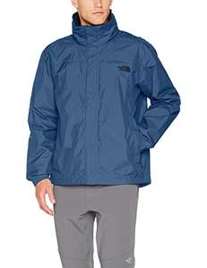 Veste  Homme The North Face Resolve - Taille M